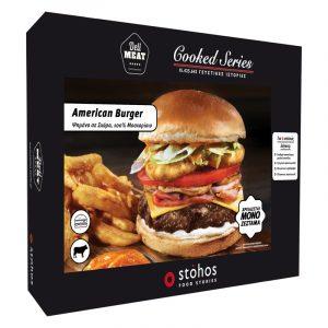deli-3d-american-burger-1