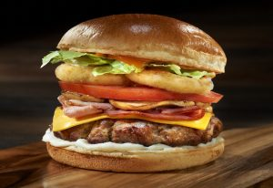 stohos-foods-hamburger-11