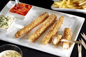 stoxos-foods-kotopoulo-sousami-45