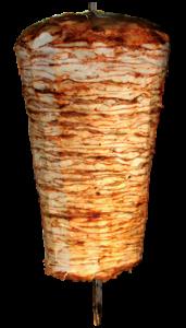 kotopoulo