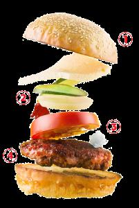 american-burger-main