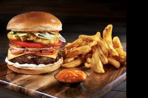 americanburger