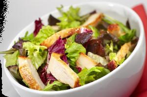 ceasars-chicken-salad
