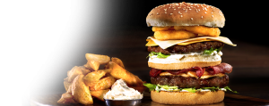double_burger