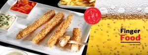 finger_food