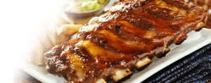 spare_ribs