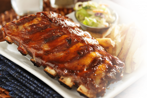 spare-ribs-2