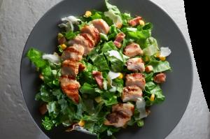 ceasars-salad
