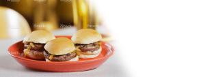 paidiko-menu-burgers