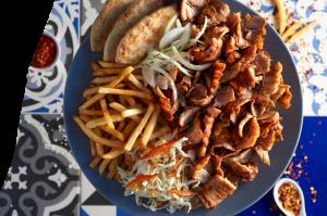 pork-gyros-platter