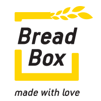 breadbox-color