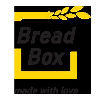 breadbox-color