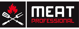 meat_profesional