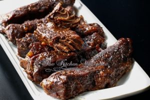 bbq-beef-ribs