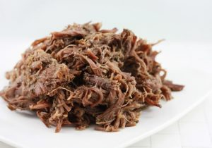 pulled-beef-4