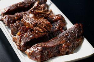 retouchbbq-beef-ribs