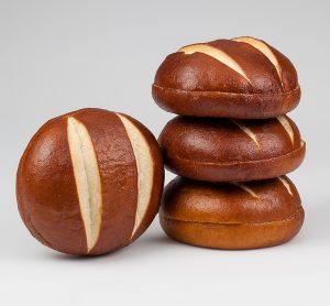 pretzel-1