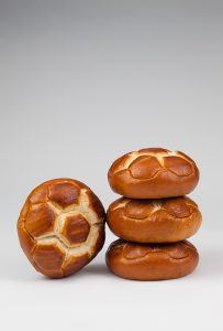 stohos-foods-31