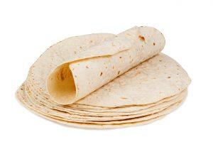 stohos-foods-34