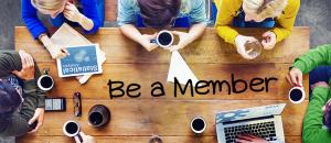 be_a_member
