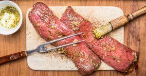 beef-marinating-e