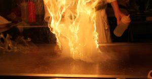 flattop-grill-on-fire-b
