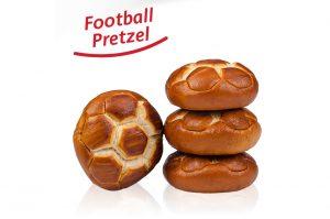 football-pretzel