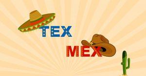 tex_mex