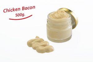 chicken-bacon