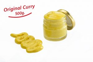 original-curry