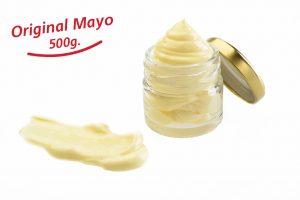 original-mayo