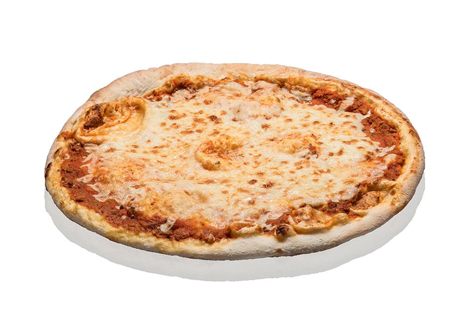 Πίτσα Τυρί