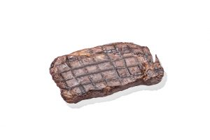 Ribeye Steak Μοσχαρίσιο