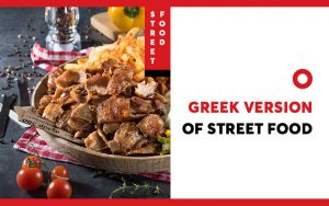 greek-street-food