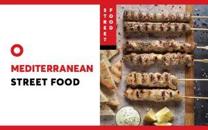 Meditarranean-Street-Food